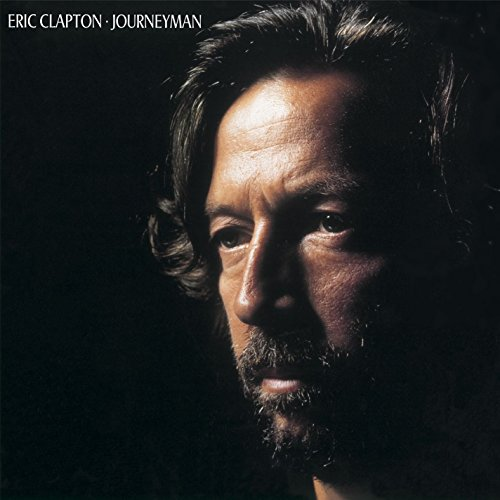 Journeyman (4 LP)