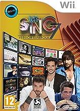 Lets Sing 7 - Versión Española
