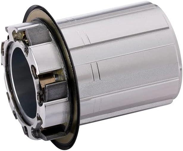 Full Speed New item Ahead Shimano 10 11 Chrome Hub - Free Bicycle Bearing Max 67% OFF