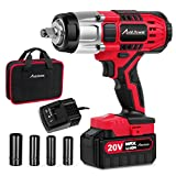 Avid Power 20V MAX Cordless...