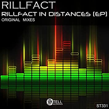 Rillfact In Distances