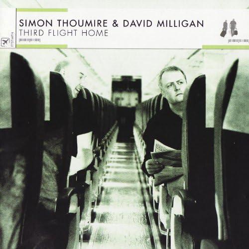 Simon Thoumire / David Milligan