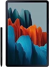 سامسونگ Galaxy Tab S7 Wi-Fi، Mystic Black - 128 گیگابایت