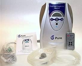 O3 Pure Multi-Purpose Ozone Generator Water Oil Ozonator