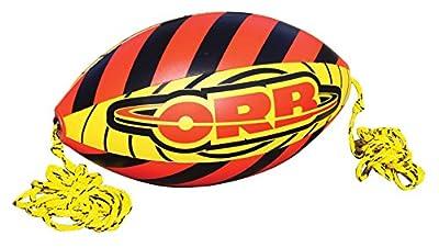 Airhead Orb