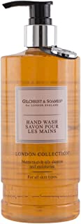 London Collection Hand Wash, 15.5oz