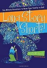 Best talking short stories Reviews