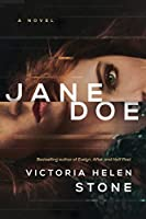Jane Doe: A Novel (A Jane Doe Thriller)