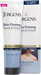 Best jergens skin care Reviews