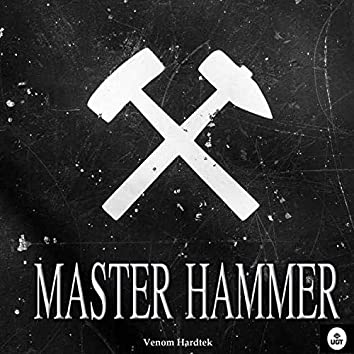 Master Hammer