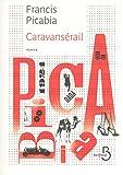 Caravansérail
