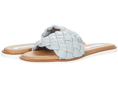 Steve Madden Paislee Sandal