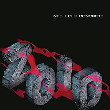 Nebulous Concrete