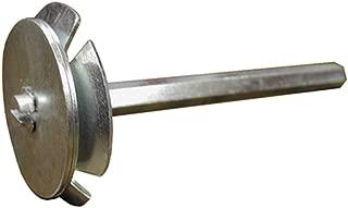 PlumBest J44300 J44-300 3