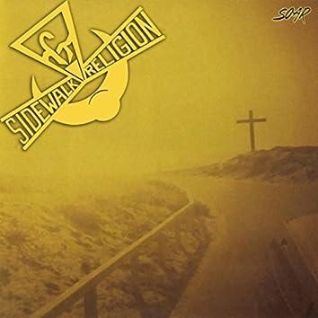 Soar (Deluxe Edition) (20th Anniversary Deluxe Edition)