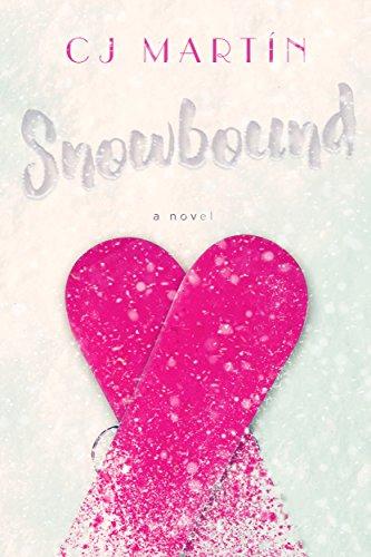 Snowbound: A Virgin Romance (English Edition)