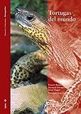 Tortugas del Mundo (Descubrir la Naturaleza)