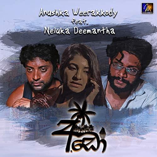 Anushka Weerakkody feat. Neluka Deemantha