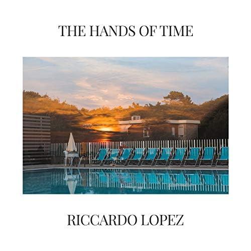 Riccardo Lopez