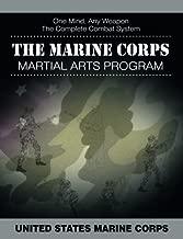 Best marine fitness program Reviews