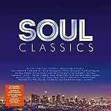 Soul Classics/Various [Import]