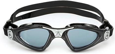 Aqua Sphere Kayenne Zwembril voor volwassenen, uniseks