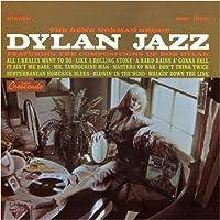 Dylan Jazz