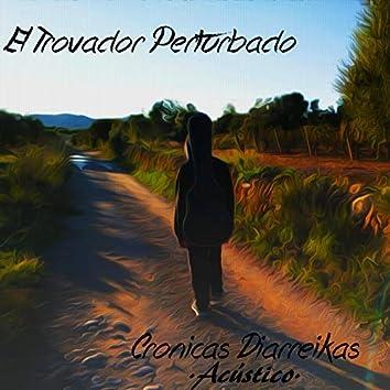 Basurera (Directo 28-8-18)