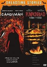 Candyman/Pumpkinhead: Ashes to Ashes