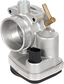 Best mini cooper throttle body problem Reviews