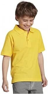 sols polo shirts