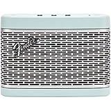 Fender Newport - Altavoz Bluetooth, azul