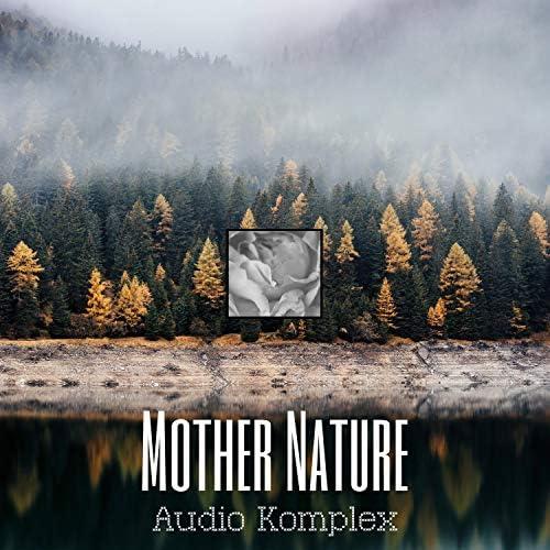 Audio Komplex