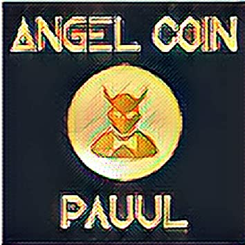Angel Coin
