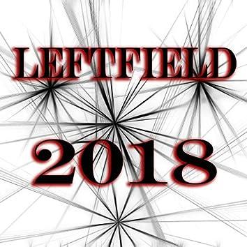 Leftfield 2018