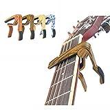 Wd Acoustic Guitar Strings - Best Reviews Guide