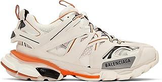 Women's Balenciaga Track Sneakers Summer breathable shoes