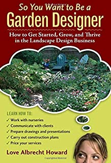 Best thrive and grow gardens Reviews