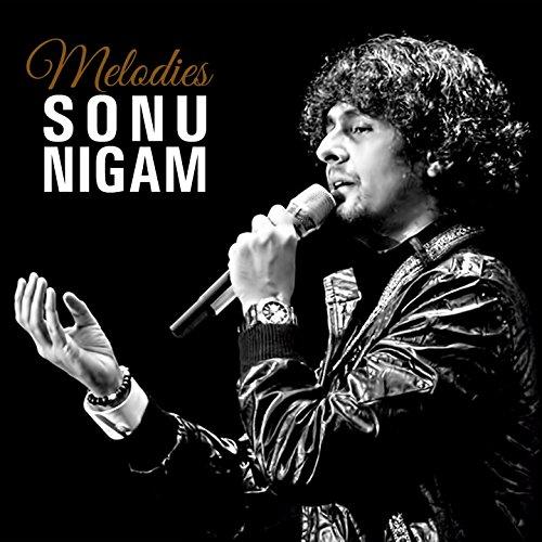 Sonu Nigam - Melodies - Kannada Hits - 2016
