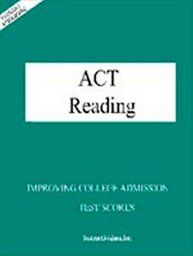 Home to School Act Set: 4 Student Workbooks, 4 Teachers Guides