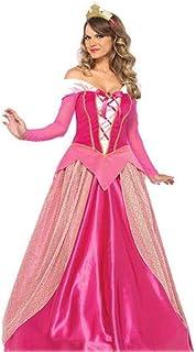 Erwachsene FürDornröschen Für Kostüme Auf Suchergebnis KJlTcF1
