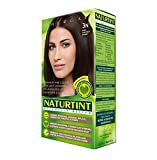 Naturtint Hair Coloring Products
