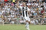 Import Posters Cristiano Ronaldo - Juventus FC 18/19 –