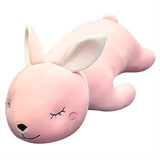 JJZXD Plush Toy-Anime Stuffed Animal Body Pillow,Plush Doll Toy Pillow Stuffed Toy Soft and Huggable Plush Home Decoration...