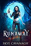 Runaway (Magical Bounty Hunter Romances) (Kindle Edition)