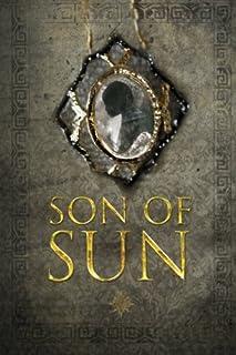 Son of Sun (The Forgotten Gods Series Book 2) (Volume 2)