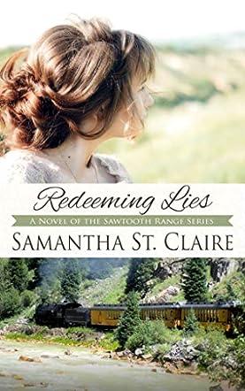 Redeeming Lies