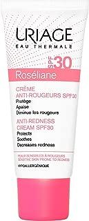 Uriage Roseliane Anti-Wrinkle Cream Spf30 40ml