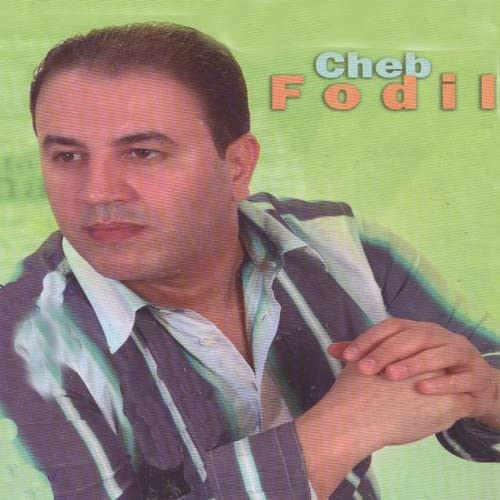 Cheb Fodil