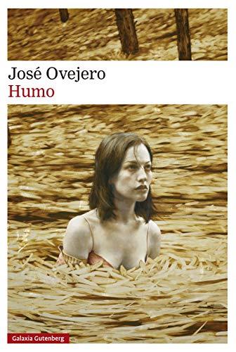 Humo, de Jose Ovejero